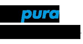 Allpura-–-Verband-Schweizer-Reinigungsunternehmen